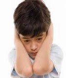Bệnh tự kỷ, Nguyên nhân bệnh tự kỷ ở trẻ em