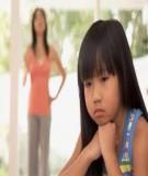 Triệu chứng và cách chữa trị bệnh tự kỷ ở trẻ