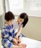 Tự kỷ ở trẻ, cách nhận biết và biện pháp điều trị