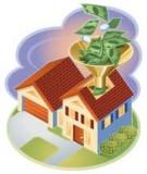 Quy trình định giá bất động sản