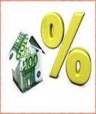 Lập hồ sơ và chứng thư định giá bất động sản