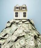 Vai trò của người định giá bất động sản trong thị trường bất động sản