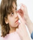 Chủ động ngừa bệnh đau mắt đỏ