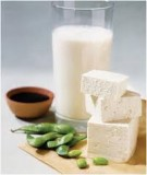 Chế độ dinh dưỡng dành cho bệnh nhân gan nhiễm mỡ