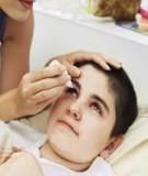 Ngăn ngừa và Điều trị bệnh đau mắt đỏ