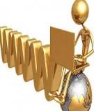 4 tuyệt chiêu và 4 quy tắc để website thu hút khách hàng
