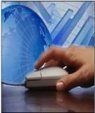 Bí quyết thu hút khách hàng vào website