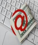Marketing trực tuyến mang lại hiệu quả cho doanh nghiệp như thế nào?