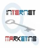 Cách Viết Email marketing bán hàng chuyên nghiệp