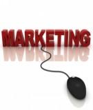 Marketing trực tuyến hiệu quả