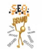 Viết quảng cáo và kinh nghiệm Viết nội dung website