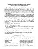 PHÂN BIỆT HAI PHƯƠNG PHÁP HẠCH TOÁN HÀNG TỒN KHO: KÊ KHAI THƯỜNG XUYÊN & KIỂM KÊ ĐỊNH KỲ