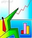Đọc báo cáo tài chính cần lưu ý các vấn đề sau