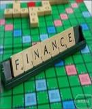 Một số lưu ý khi đọc và phân tích báo cáo tài chính