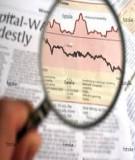 12 điều bạn cần biết về Báo cáo tài chính