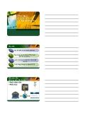 Chương 2 Kế toán tiền - các khoản phải thu