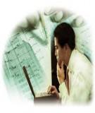 Phương pháp lập các chỉ tiêu trong Bảng cân đối kế toán năm
