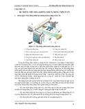 Hệ thống điều hòa không khí trên ô tô (ĐH Sư phạm kỹ thuật Tp.HCM) Chương 4