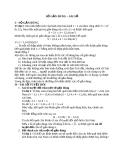 Bài 5 - Số gần đúng - sai số