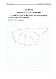 """Đồ án môn học: """"Thiết kế mạng lưới điện"""""""