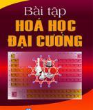 Bài tập hóa học đại cương 2 - Đại học sư phạm kỹ thuật tp.Hồ Chí Minh