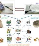 Bài giảng môn hệ thống thông tin kế toán