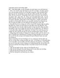 Bài tập tổng hợp môn hệ thống thông tin kế toán