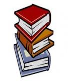 Bài tập ma trận - Bài tập về định thức