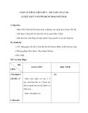 Giáo án bài  Luyện tập tả người - Tiếng việt 5 - GV.N.Ngọc Như Quỳnh