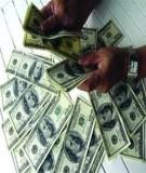 Ôn tập Thanh toán quốc tế - Đề số 1