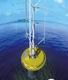 Báo cáo: Nghiên cứu hệ thống chuyển đổi năng lượng sóng biển thành năng lượng điện