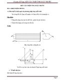 Chuyên đề thép: Kết cấu thép ứng suất trước