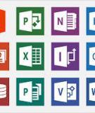 Trải nghiệm chi tiết các tính năng của MS Word 2013