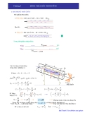 Giáo trình thủy lực - Trường Đại Học Kiến Trúc Tp.HCM - Chương 5