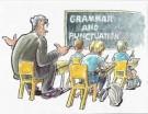 15 lỗi ngữ pháp Tiếng Anh căn bản thường gặp