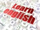 Phân tích lỗi ngữ pháp tiếng Anh