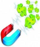 Trắc nghiệm thị trường tài chính