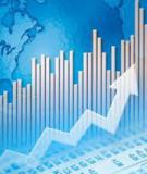 Tổng quan về phát hành cổ phiếu