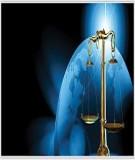 Tài liệu tư pháp quốc tế - vấn đề 4