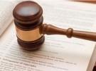 Câu hỏi ôn tập hướng dẫn dùng cho hình thức thi vấn đáp học phần Luật hành chính 2