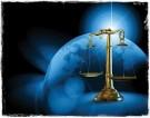 11 Đề thi môn công pháp quốc tế