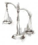 Câu hỏi nhận định đúng hoặc sai về Luật ngân sách nhà nước