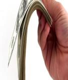Tổng quan về ngân sách nhà nước