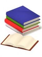 Đề thi môn Lý luận Nhà nước và pháp luật 1 (KL101)