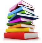 Ôn tập 9 câu hỏi Lý luận nhà nước và pháp luật