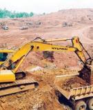 Báo cáo tiềm năng dầu khí bể trầm tích Phú Khánh