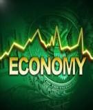 Kinh tế học đại cương: Chương 6. Hệ thống thu nhập quốc dân