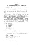 Hướng dẫn viết luận văn và trình bày luận văn thạc sĩ