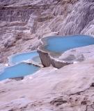 Đặc điểm vật liệu hữu cơ trong tầng trầm tích Miocene dưới ở bể Cửu Long
