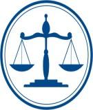 """Luận cứ bào chữa vụ án """"lợi dụng ảnh hưởng đối với người có chức vụ, quyền hạn để trục lợi"""""""